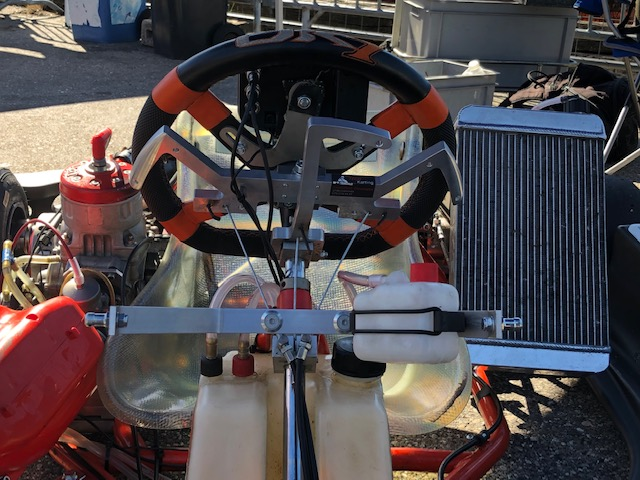 Tech Karting 6